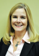 Dr. Julia Bartlett named College's Dean of Clinical Education;
