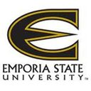 Cleveland College signs partnership with Emporia State