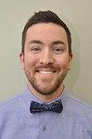 Applying to College: Doctor of Chiropractic program;