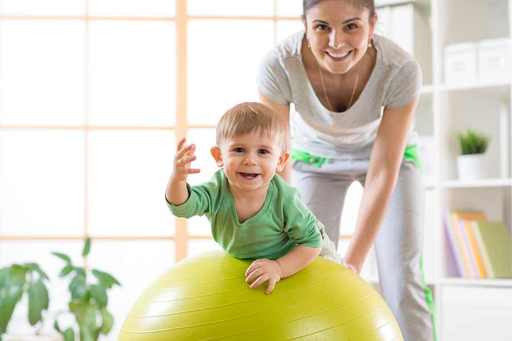 Occupational Therapy Assistants Careers: Places Where OTAs Work;