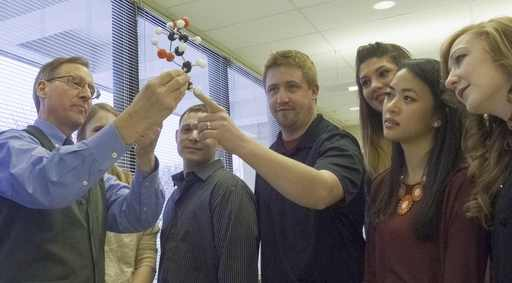 How an Associate Degree in Biology Can Ignite Your Career;