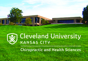 Celebrating 10 Years in Overland Park: From Cleveland Chiropractic College to Cleveland University-Kansas City