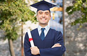 Types of College Degrees: The Two-Year A.A.S. Degree;