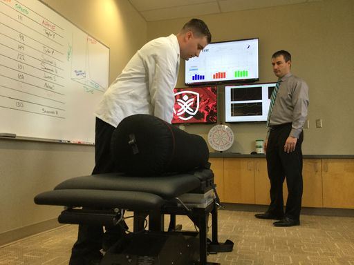 Why Chiropractic School is Worth It: Helping Those with Chronic Pain;