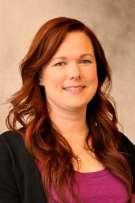 Sarah Shelnutt
