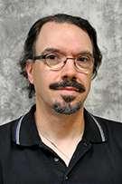 DanielBednar