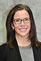 Dr. Angie Segovia