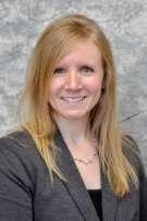 Dr. Arley Wisner
