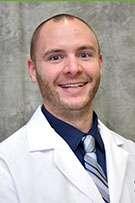 Dr. Bradley Verburg