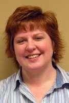 Dr. Deborah Denno