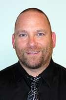 Dr. Gerald Larson