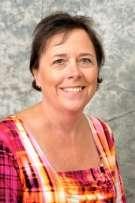 Dr. Kim Hamilton