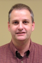 Dr. Laurence Franken