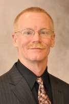 Dr.PaulBarlett