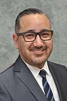 Dr. Sean Kono