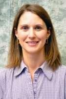 Dr. Shannon Vandaveer