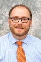 Dr. Steve Agocs