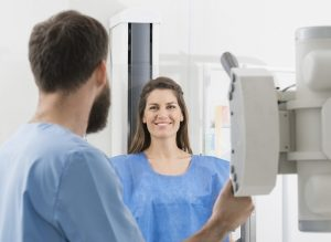 Radiologic Technologist Program: Why Clinical Experience is Key;