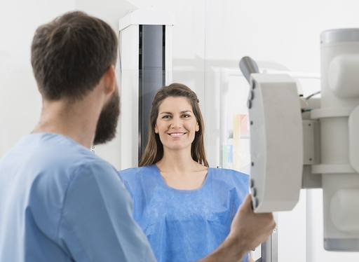 Radiologic Technologist Program: Why Clinical Experience is Key