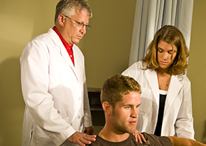 Your Chiropractic Education: What You Really Need from Your Chiropractic Internship;