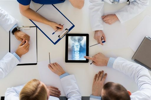 Radiographer Careers: How to Get the Most from Your Rad Tech Degree Program