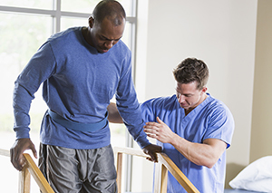 Occupational Therapy Careers: Why an OTA Degree is for You