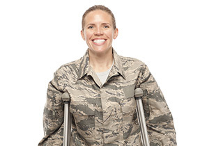 Help for Heroes: Choose an Occupational Therapy Assistant CareerHelp for Heroes: Choose an Occupational Therapy Assistant CareerHelp for Heroes: Choose an Occupational Therapy Assistant CareerHelp for Heroes: Choose an Occupational Therapy Assistant CareerHelp for Heroes: Choose an Occupational Therapy Assistant CareerHelp for Heroes: Choose an Occupational Therapy Assistant Career