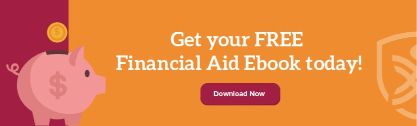 free guide to financial aid options