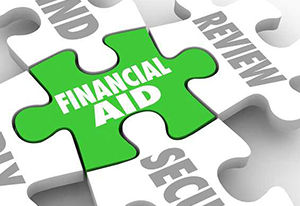 Financial Aid for Chiropractic College! 3 Ways to Make It Happen;
