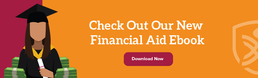 Click here: free ebook on financial aid options