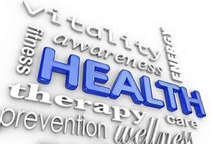 CUKC health sciences