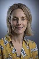 Sarah Manion
