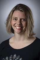 Janna Bolton