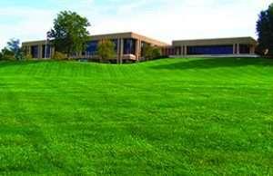Cleveland University-Kansas City (CUKC);
