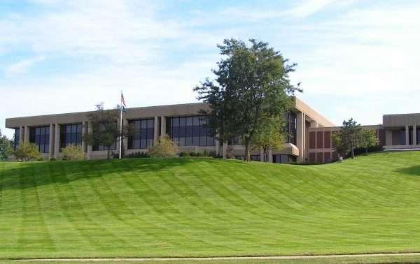Cleveland University-Kansas City Campus;
