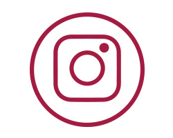 instagram at clevelandunivkc