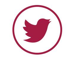 CUKC on Twitter